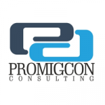 promigcon