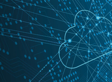 Integrated cloud erp Digitális Tranzformáció Digitális Tranzformáció