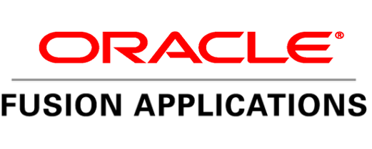 datatronic oracle fusion applications